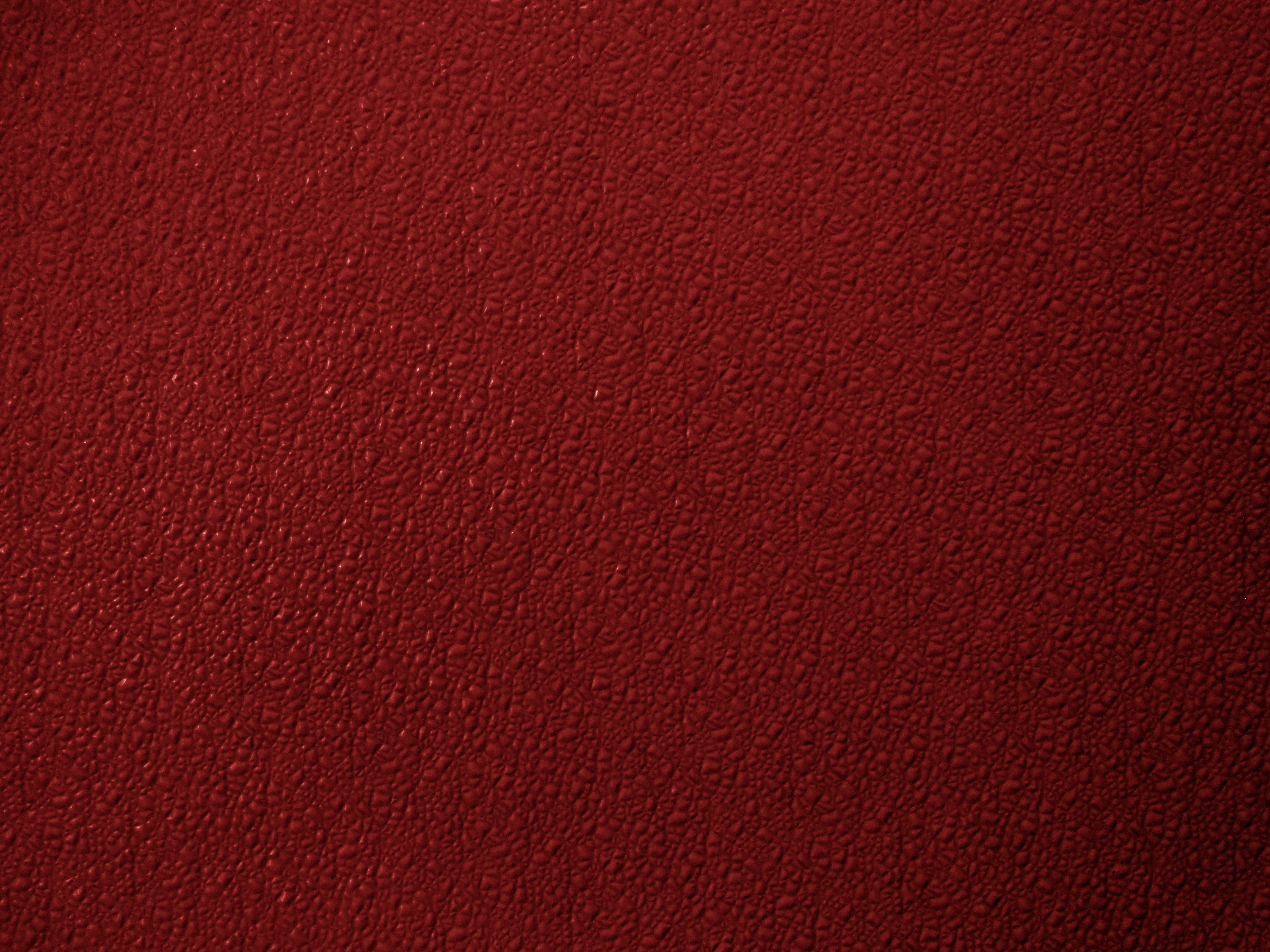 Bumpy burgundy plastic texture picture free photograph for Burgundy wallpaper