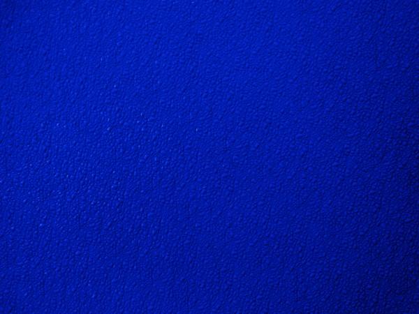 Bumpy Cobalt Blue Plastic Texture - Free High Resolution Photo