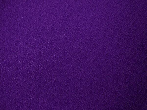 Bumpy Dark Purple Plastic Texture - Free High Resolution Photo