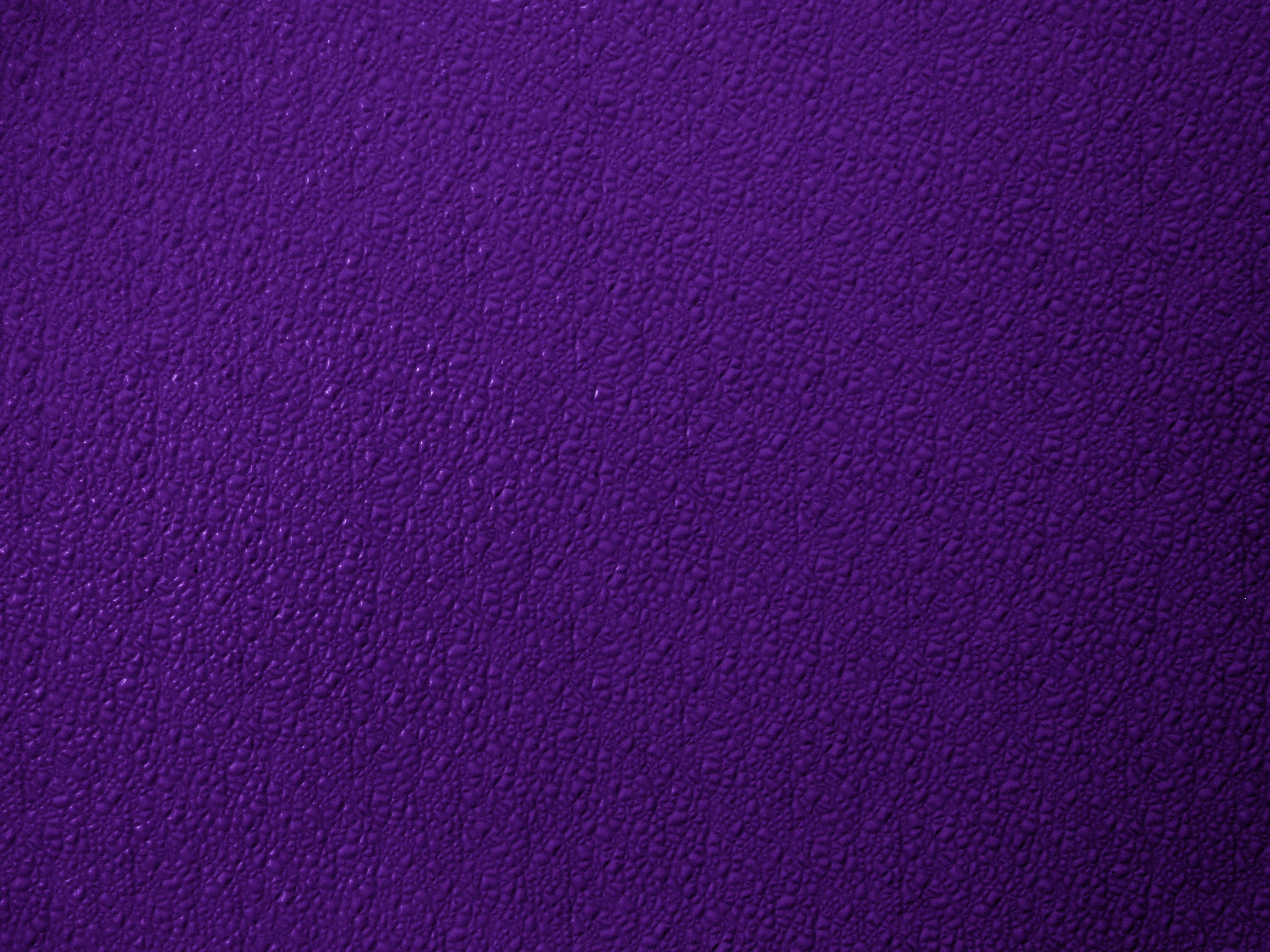Bumpy Dark Purple Plastic Texture Picture Free Photograph Photos Public Domain