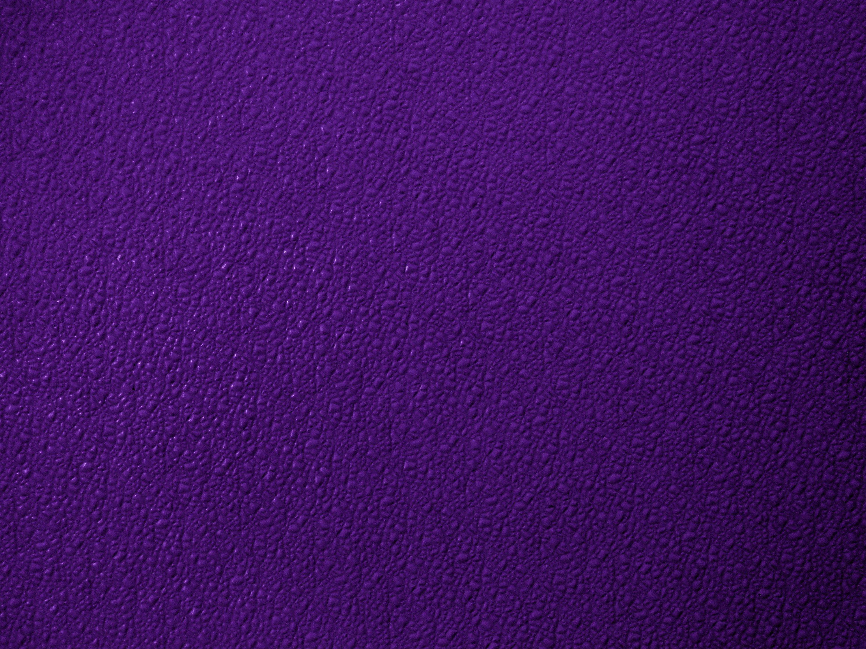 Dark purple dining room clarity photographs