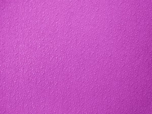 Bumpy Fuchsia Plastic Texture - Free High Resolution Photo