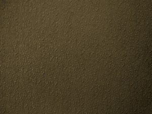 Bumpy Khaki Plastic Texture - Free High Resolution Photo