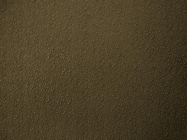 Bumpy Khaki Plastic Texture - Free High Resolution Photo