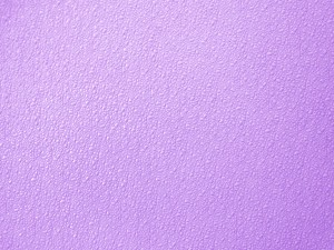 Bumpy Lavender Plastic Texture - Free High Resolution Photo