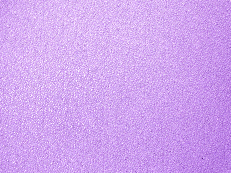 Light Lilac Paint Color