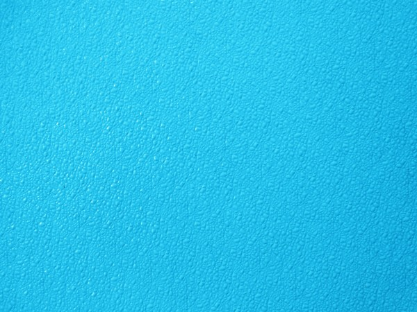 Bumpy Light Blue Plastic Texture - Free High Resolution Photo