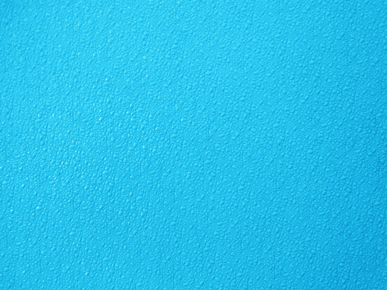 Bumpy Light Blue Plastic Texture Picture Free Photograph