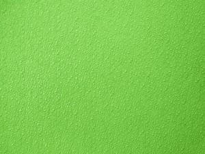 Bumpy Light Green Plastic Texture - Free High Resolution Photo