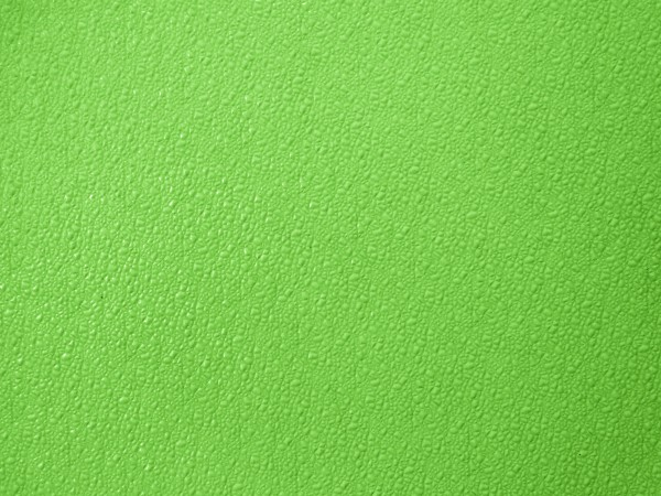 Bumpy Light Green Plastic Texture - Free High Resolution Photo