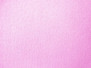 Bumpy Light Pink Plastic Texture - Free High Resolution Photo