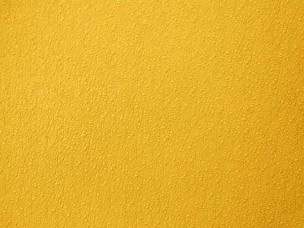Bumpy Marigold Plastic Texture - Free High Resolution Photo