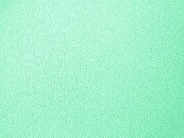 Bumpy Mint Green Plastic Texture - Free High Resolution Photo
