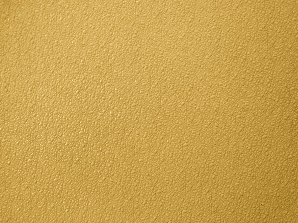 Bumpy Mustard Yellow Plastic Texture - Free High Resolution Photo