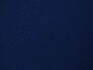 Bumpy Navy Blue Plastic Texture - Free High Resolution Photo