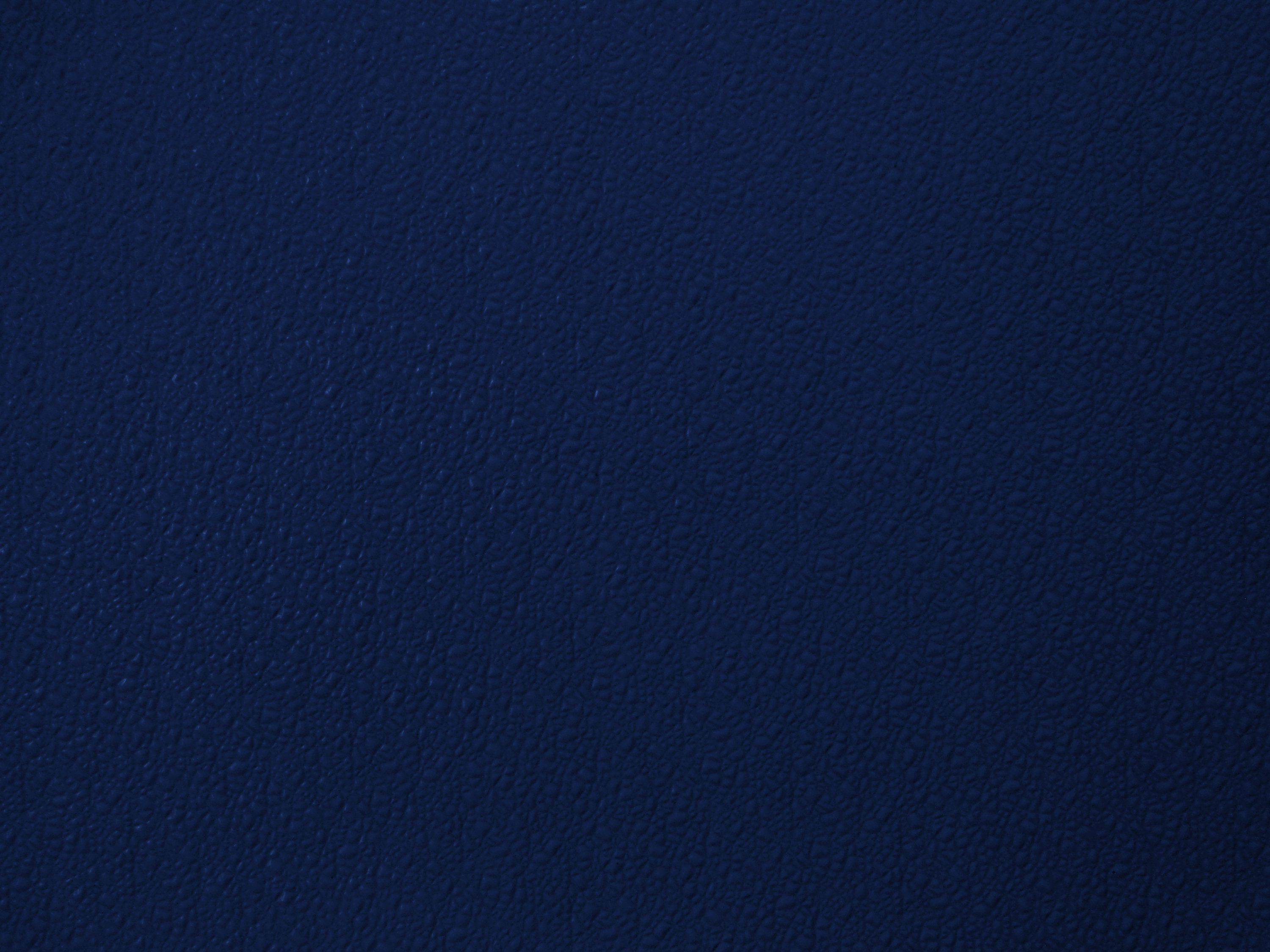 Bumpy navy blue plastic texture picture free photograph Navy purple color