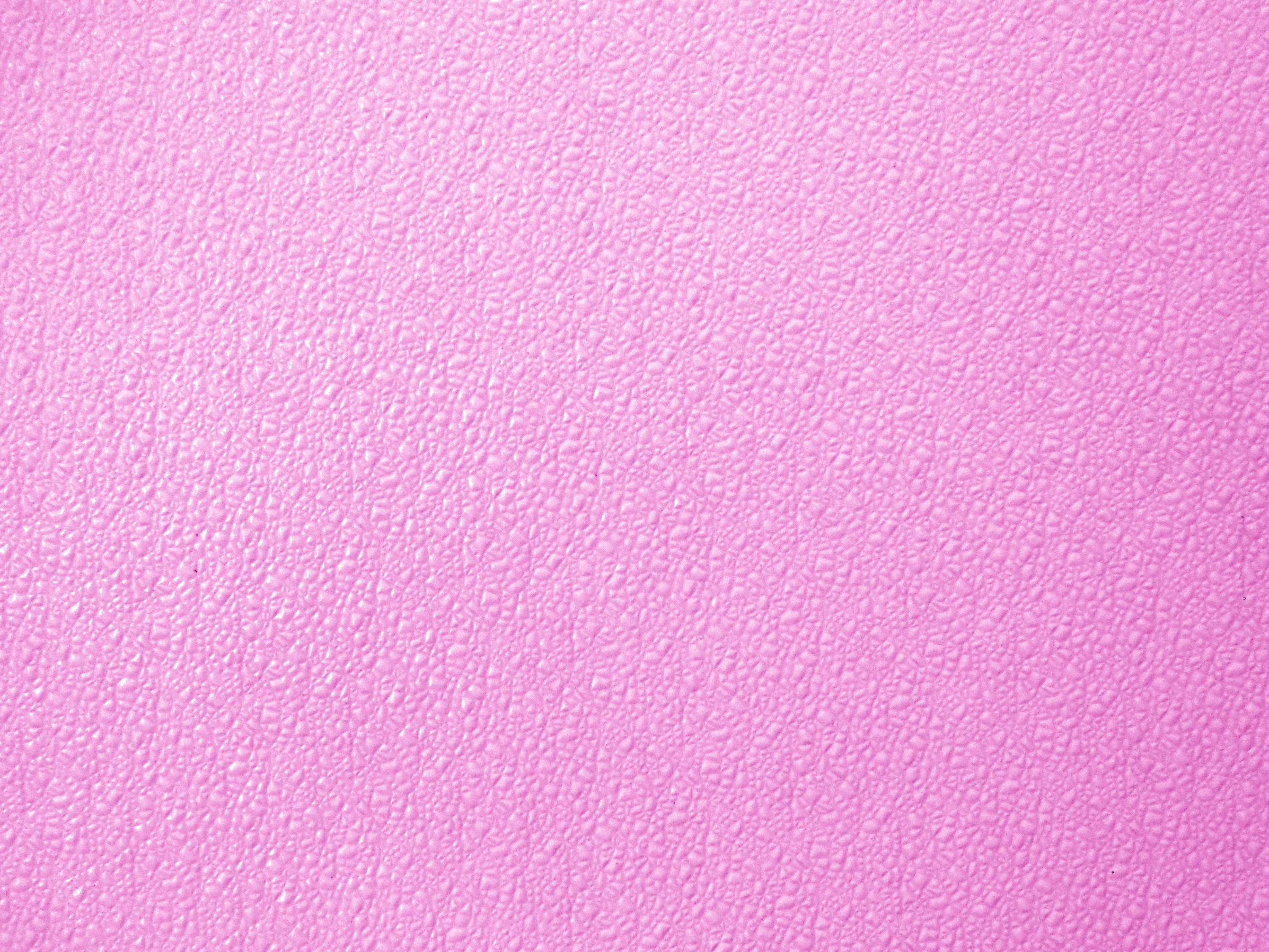 leather wallpaper for walls