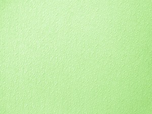 Bumpy Pistachio Green Plastic Texture - Free High Resolution Photo
