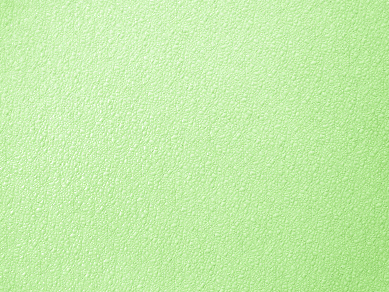Image gallery pistachio green Light pastel green paint