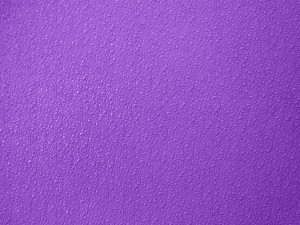 Bumpy Purple Plastic Texture - Free High Resolution Photo