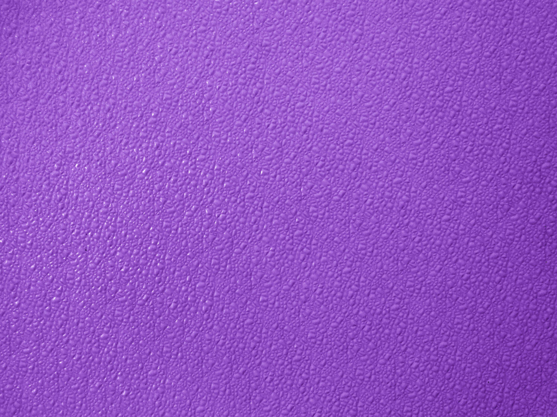 Bumpy Purple Plastic Texture Picture Free Photograph