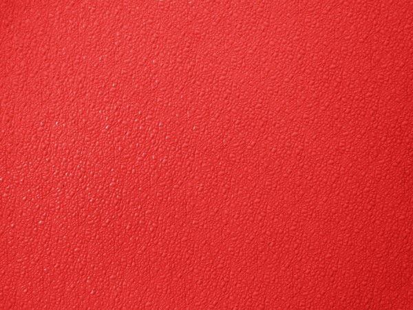 Bumpy Red Plastic Texture - Free High Resolution Photo
