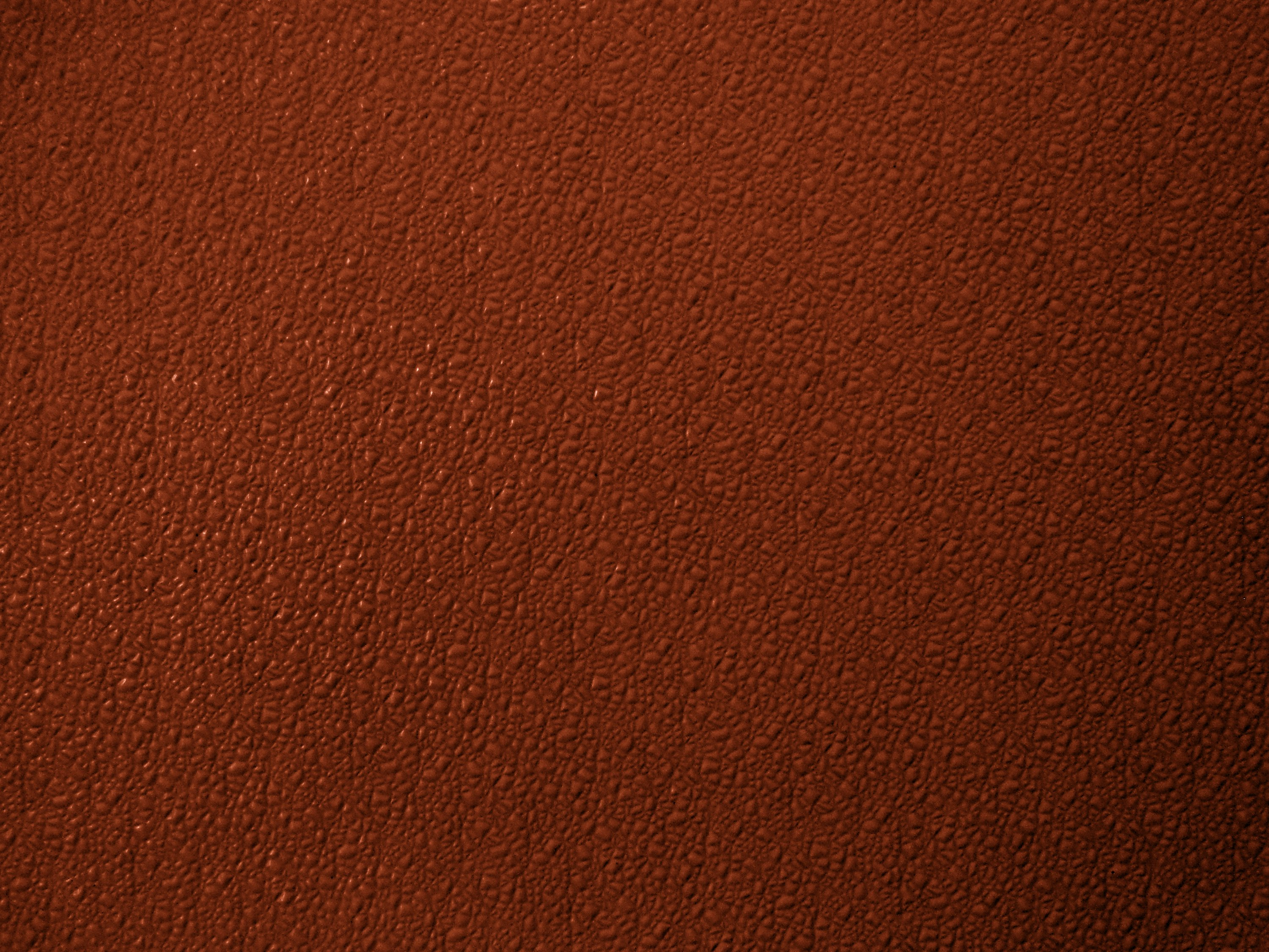 rust colored pattern in-#22