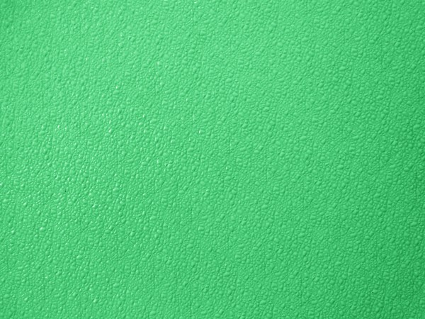 Bumpy Sea Foam Green Plastic Texture - Free High Resolution Photo