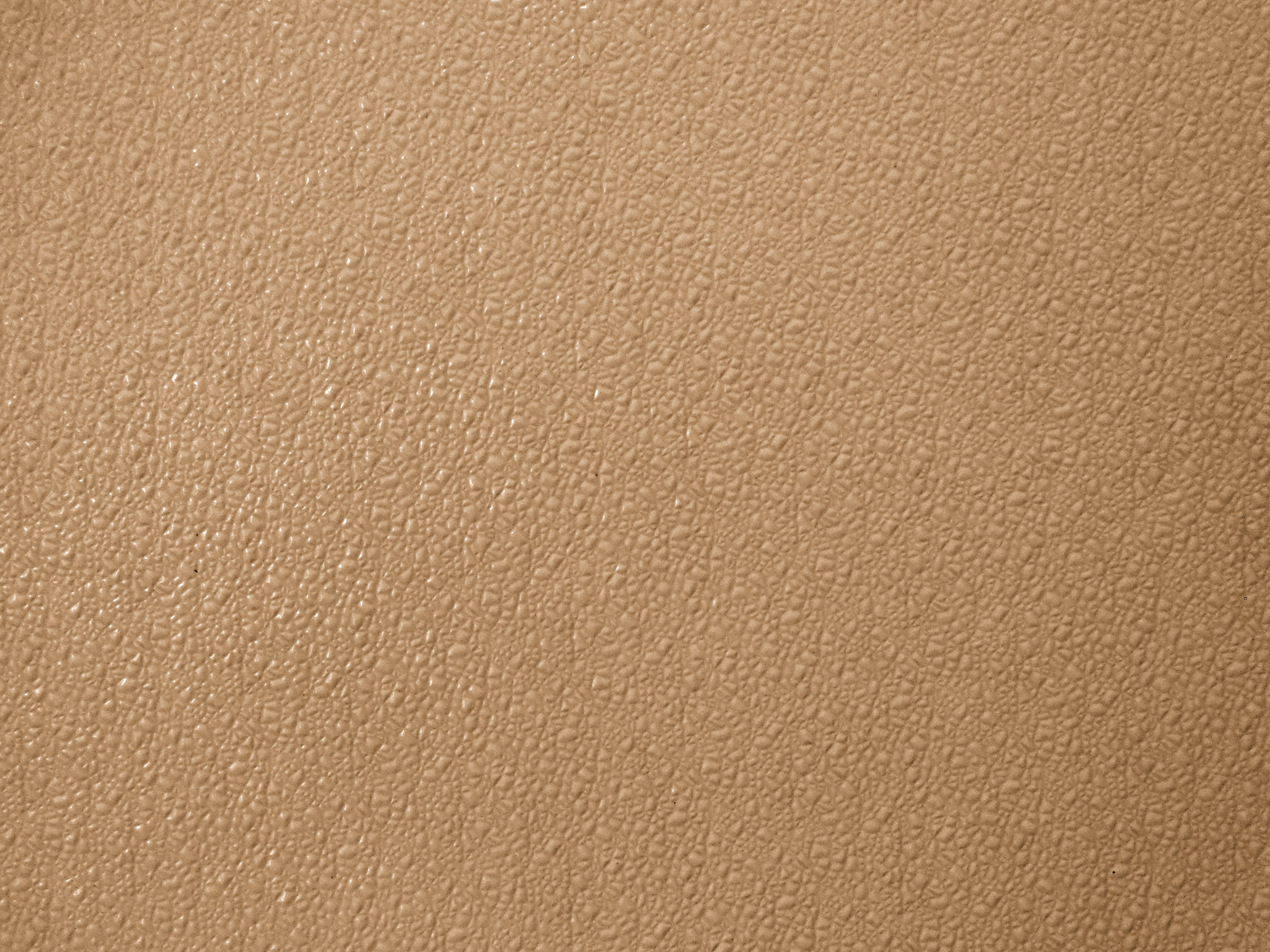 Bumpy Tan Plastic Texture Picture | Free Photograph ...