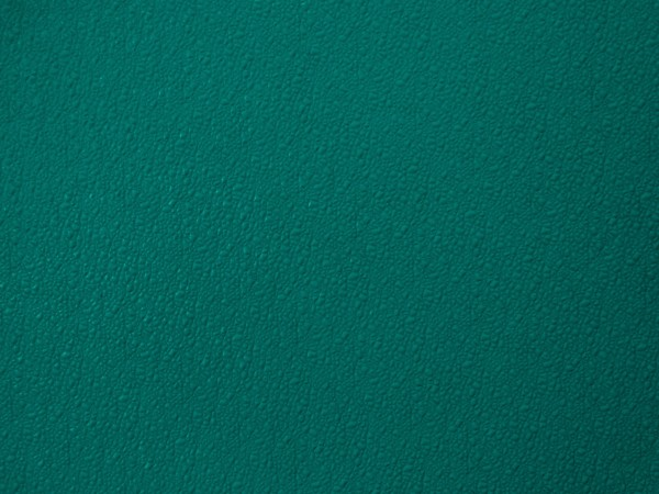 Bumpy Teal Plastic Texture Photos Public Domain