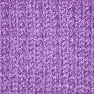 Lavender Knit Texture - Free High Resolution Photo