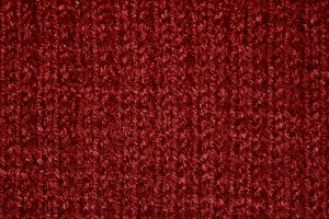 Maroon Knit Texture - Free High Resolution Photo