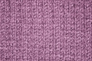 Mauve Knit Texture - Free High Resolution Photo