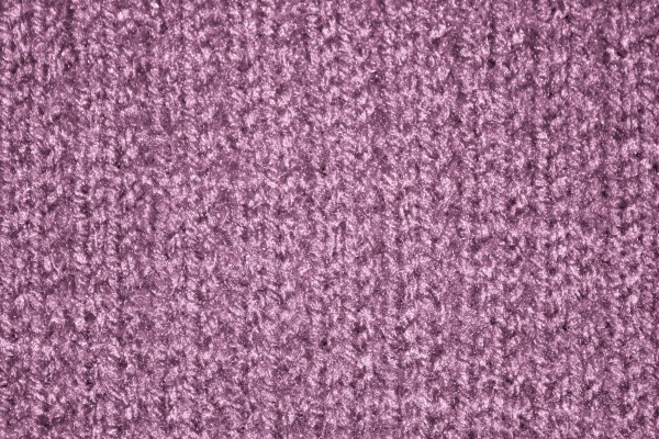 Mauve Knit Texture - Free High Resolution Photo