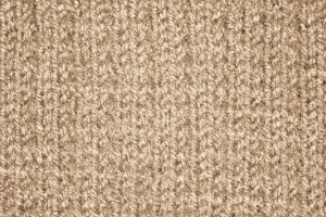 Tan Knit Texture - Free High Resolution Photo