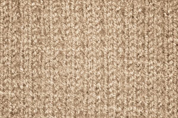 Tan Knit Texture - Free High Resolution Photo