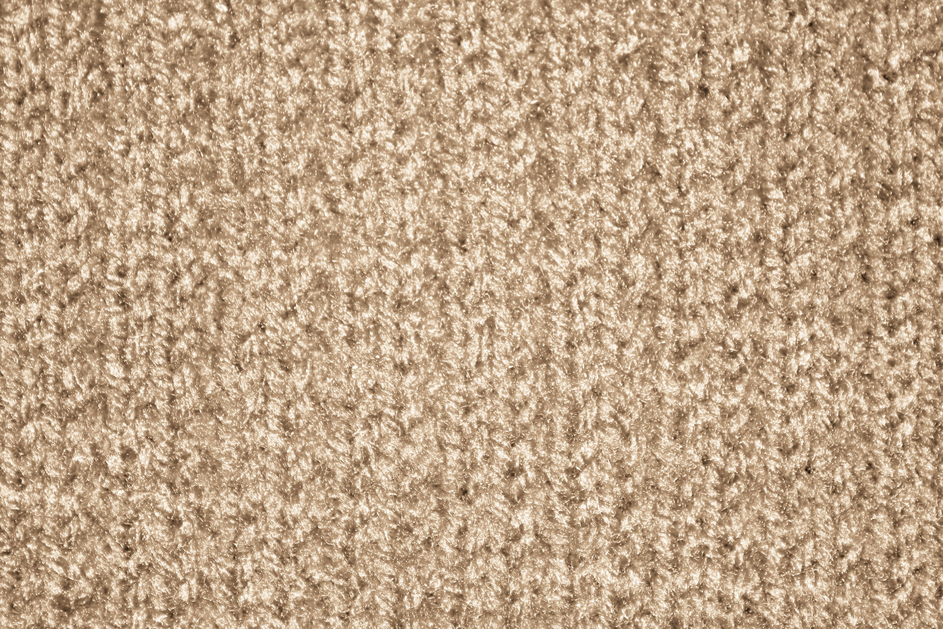 Knitting Patterns For Texture : Tan Knit Texture Picture Free Photograph Photos Public Domain