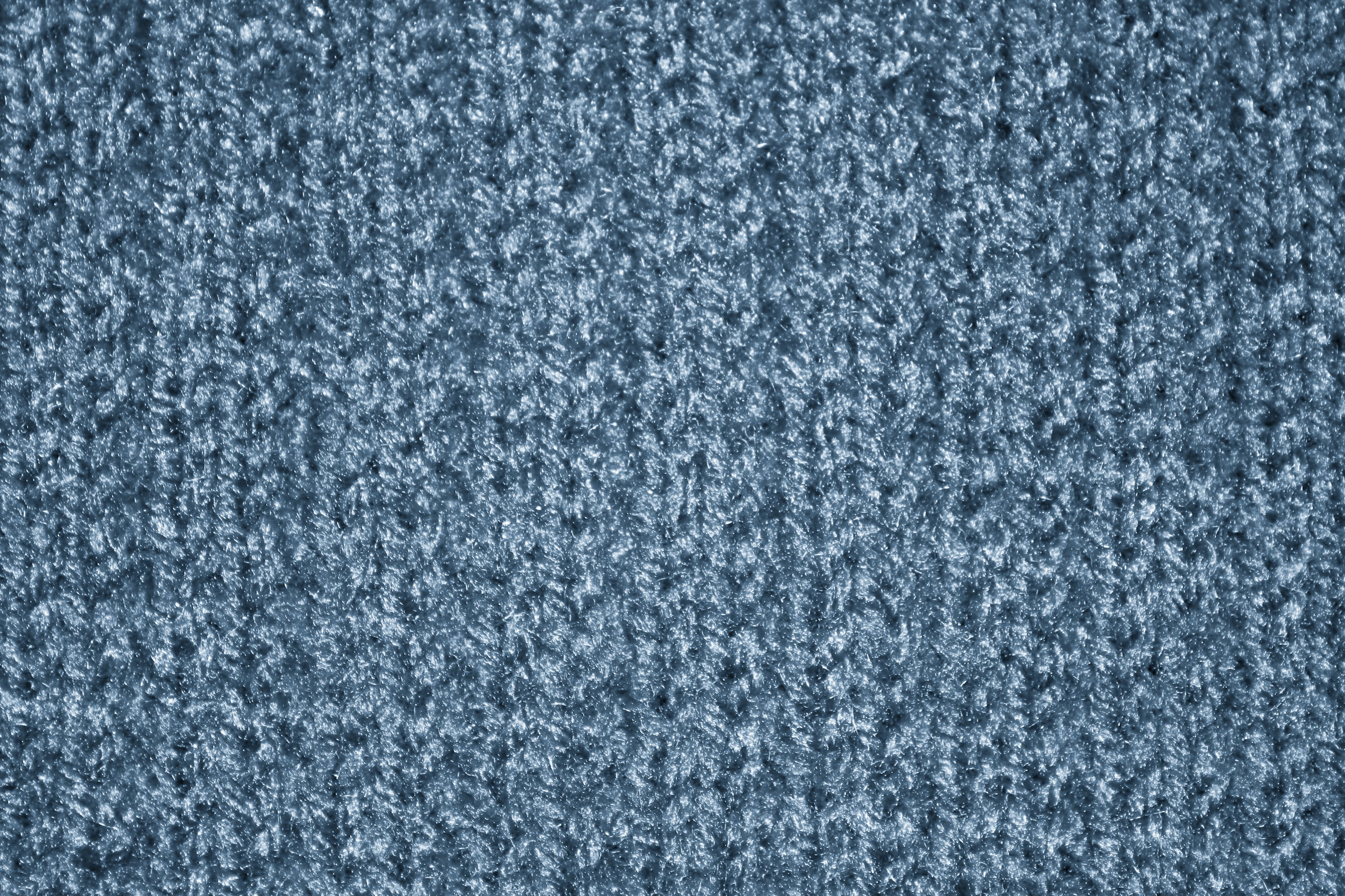 Open Source Knitting Pattern Generator : Blue Gray Knit Texture Picture Free Photograph Photos Public Domain