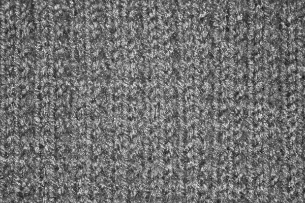 Gray Knit Texture - Free High Resolution Photo