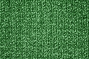 Green Knit Texture - Free High Resolution Photo