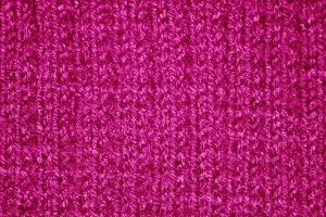 Hot Pink Knit Texture - Free High Resolution Photo