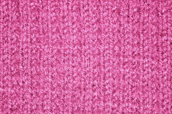 Pink Knit Texture - Free High Resolution Photo
