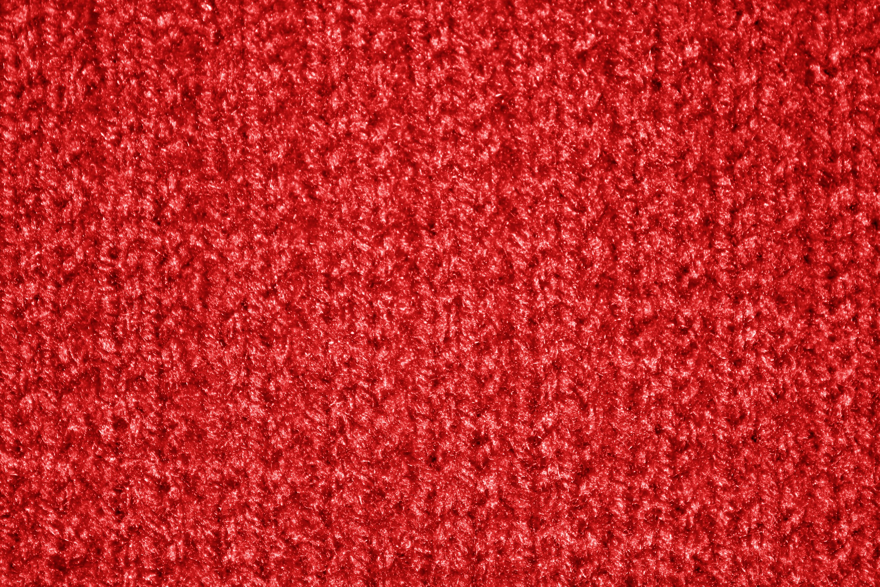 Knitting Texture Mat : Red knit texture picture free photograph photos public