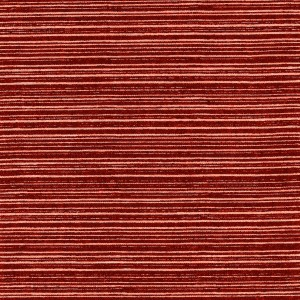 Brick Red Striped Fabric Texture - Free High Resolution Photo