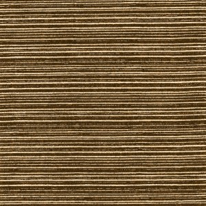 Brown Striped Fabric Texture - Free High Resolution Photo