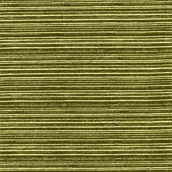 Gold Striped Fabric Texture - Free High Resolution Photo