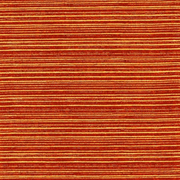 Orange Striped Fabric Texture - Free High Resolution Photo