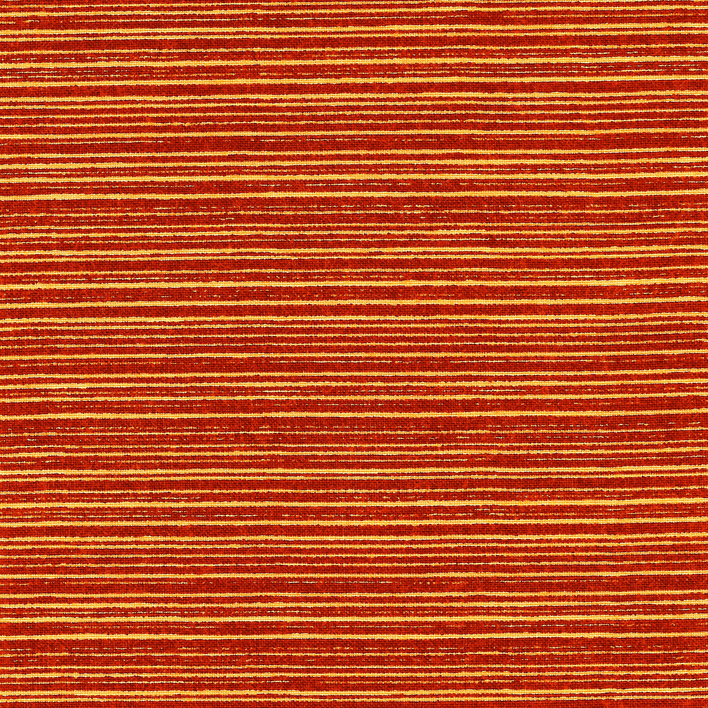 photo collection red orange fabric texture
