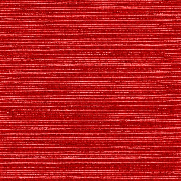 Red Striped Fabric Texture - Free High Resolution Photo