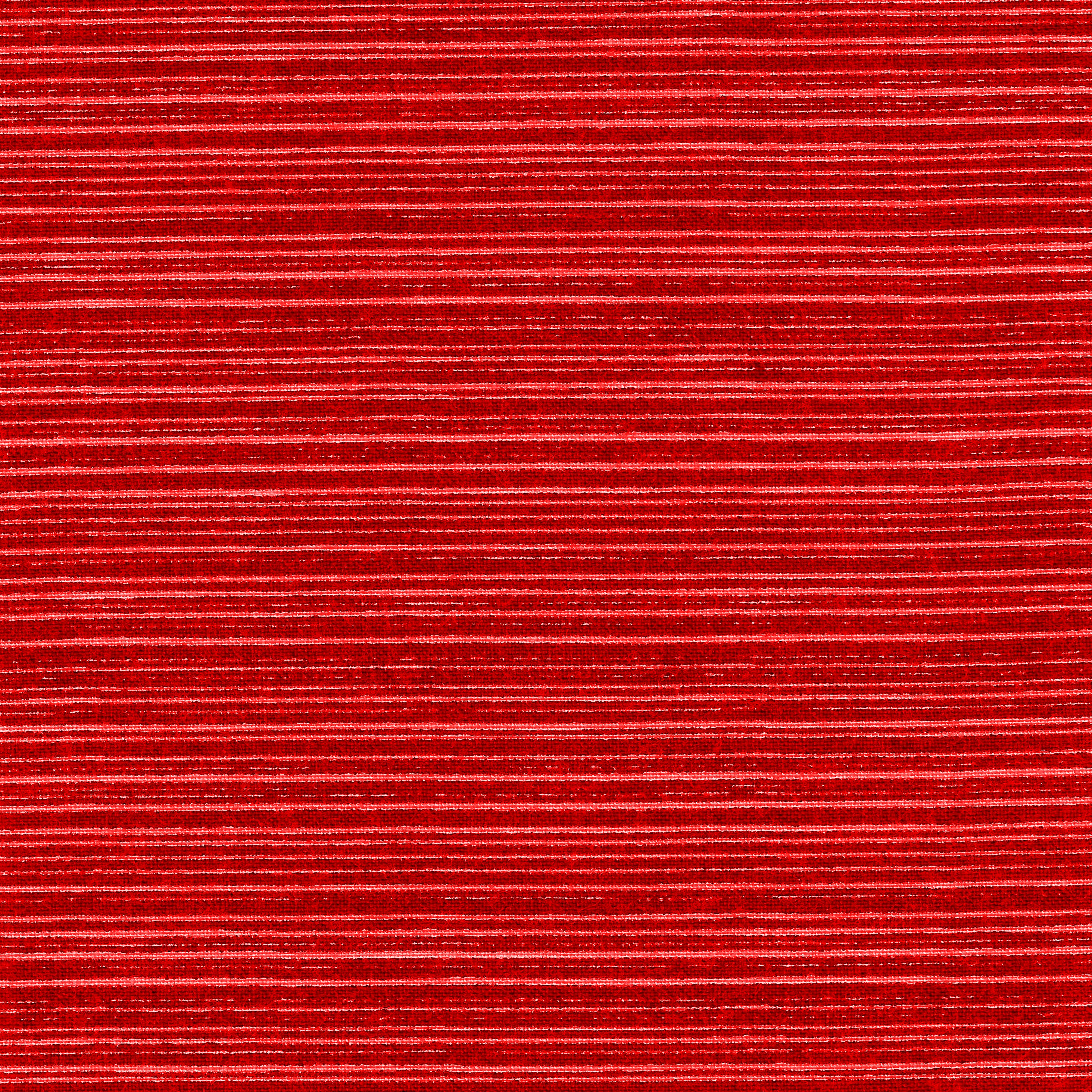 Red Striped Fabric Texture Picture Free Photograph